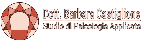 Studio di Psicologia Applicata